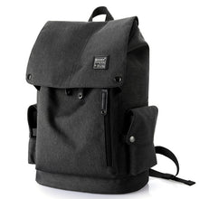 Load image into Gallery viewer, Beijing Travel Backpack - Waterproof - Beeredee Black