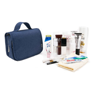 Travel Cosmetics Storage Bag  Waterproof - Beeredee [variant_title]