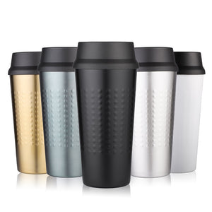 KLIK - Double Wall Stainless Steel Vacuum Flasks 400 ml - Beeredee [variant_title]
