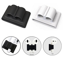 Load image into Gallery viewer, Earphone Bag 5 in 1 Storage Box For AirPods - Beeredee [variant_title]