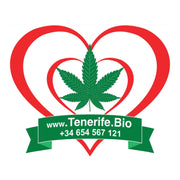 Tenerife.Bio Cannabis Legal Shop CBD