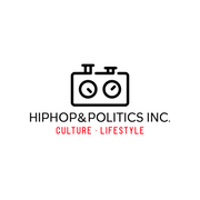 HipHop & Politics Inc.