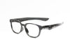 V21 NUKE VENOM CARBON FIBER COMPOSITE PRESCRIPTION LIFESTYLE EYEGLASSES SPECTACLES EYEWEAR