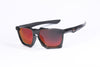 OUTLAW 11 PP NUKE VENOM CARBON FIBER COMPOSITE POLARIZED RX PRESCRIPTION LIFESTYLE SUNGLASSES