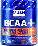 USN BCAA POWER PUNCH (400g)