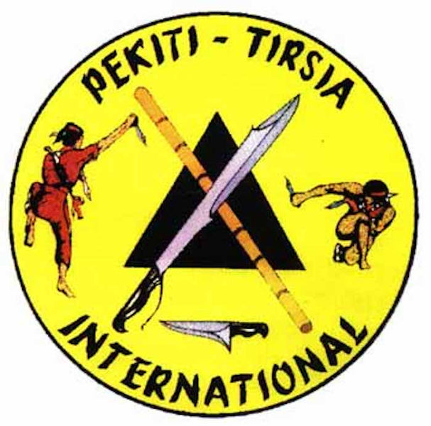 PEKITI-TIRSIA INTERNATIONAL MISSION STATEMENT
