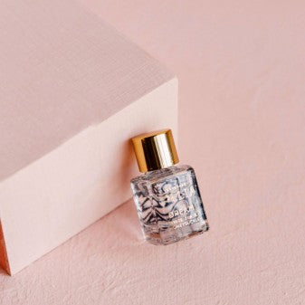 Lollia Dream Little Luxe Eu de Parfum