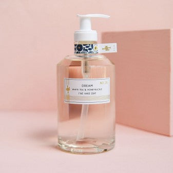 Lollia Dream Hand Soap