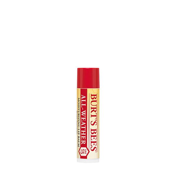 All Weather SPF 15 Lip Balm