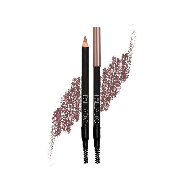 Palladio - Brow Pencil (4460452675654)