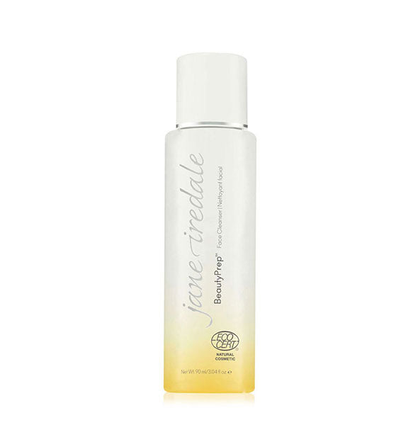 Jane Iredale - BeautyPrep Face Cleanser (4460666617926)