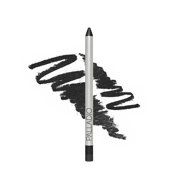 Pure Lash Mascara black onyx