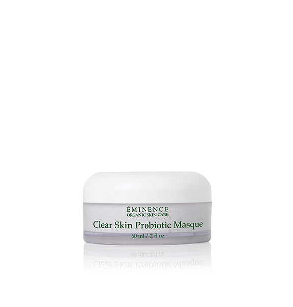 Eminence - Clear Skin Probiotic Masque