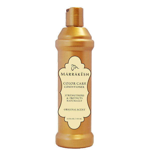 Marrakesh - Color Care Conditioner (4460613402694)