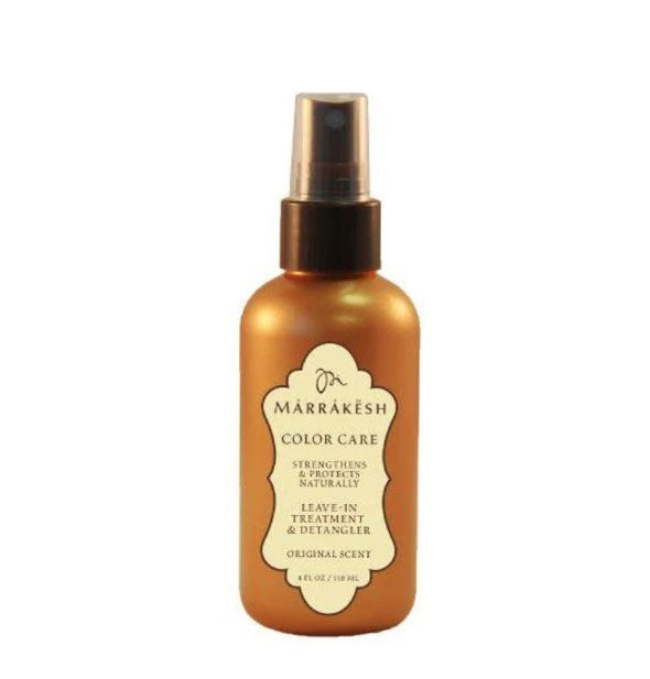 Marrakesh - Color Care Leave-In Detangler (4460554715206)