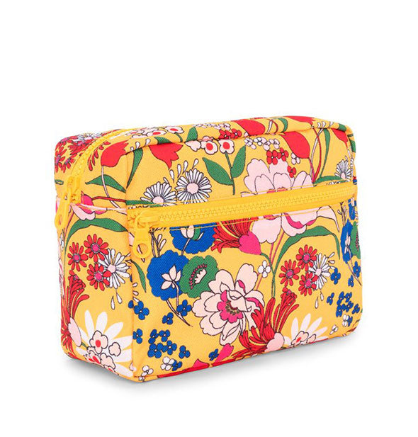 ban.do - Cosmetic Bag: Sunshine Superbloom