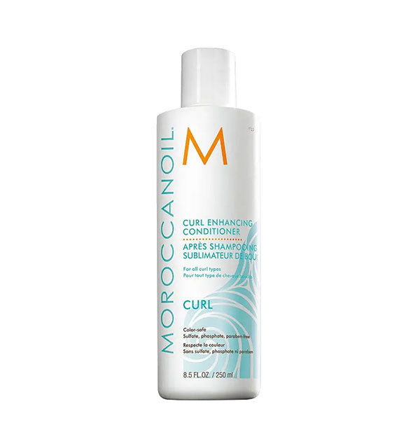 Moroccanoil - Curl Enhancing Conditioner (4515788423238)