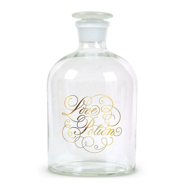 Fred - Fancy That Love Potion Decanter (4460707512390)