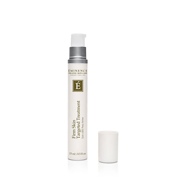 Eminence - Firm Skin Targeted Anti-Wrinkle Treatment
