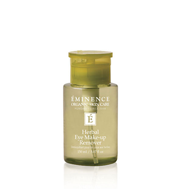 Eminence - Herbal Eye Makeup Remover