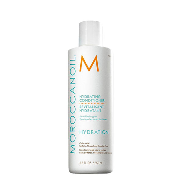 Moroccanoil - Hydrating Conditioner (4512531939398)