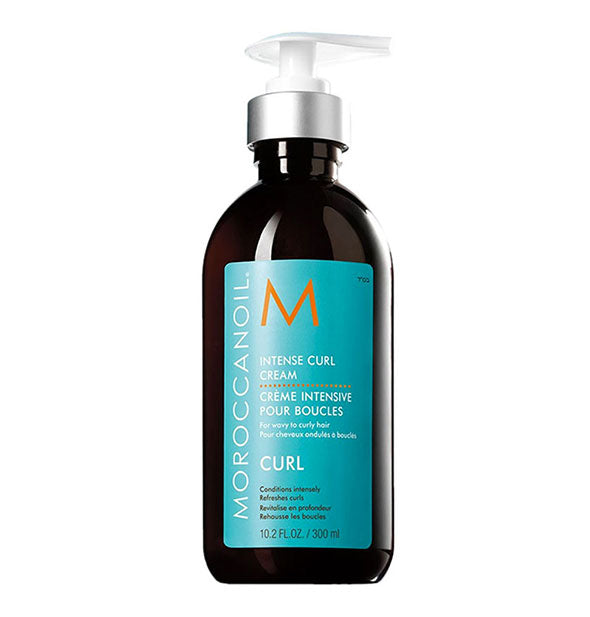 Moroccanoil - Intense Curl Cream (4460916277318)
