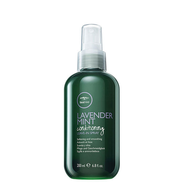 Paul Mitchell - Tea Tree Lavender Mint Conditioning Leave-In Spray (4460802342982)