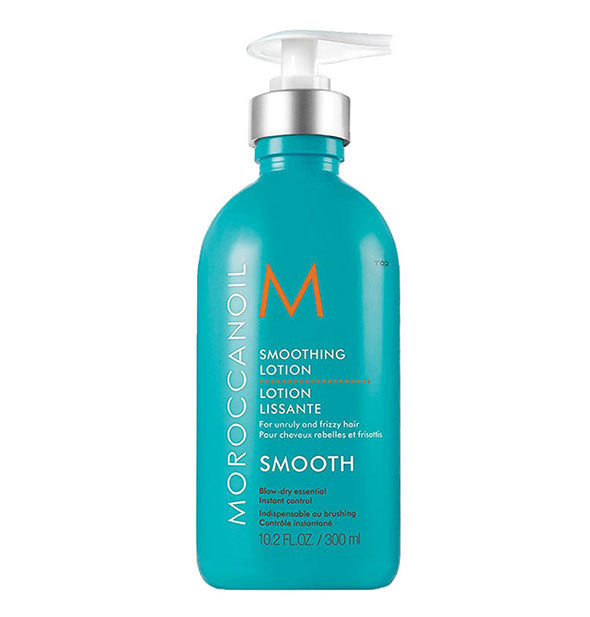 Moroccanoil - Smoothing Lotion (4460808044614)