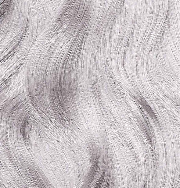 Hair Dye Lunar White Toner