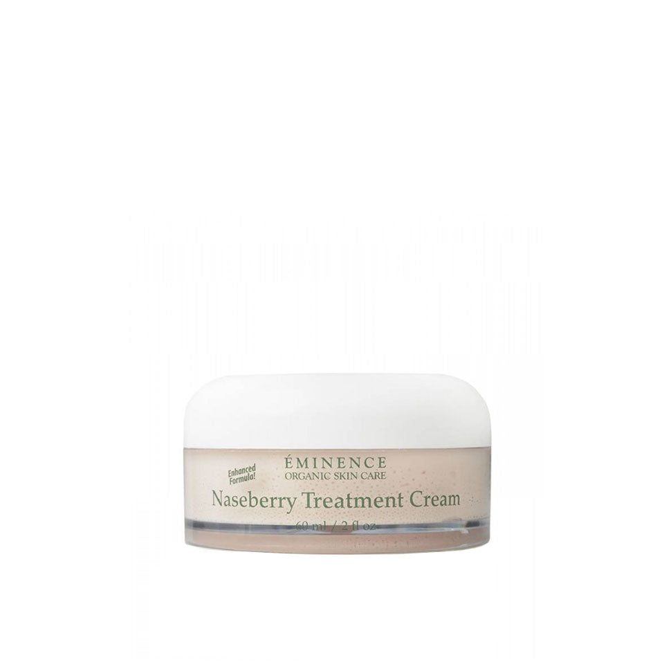 Eminence - Naseberry Treatment Cream