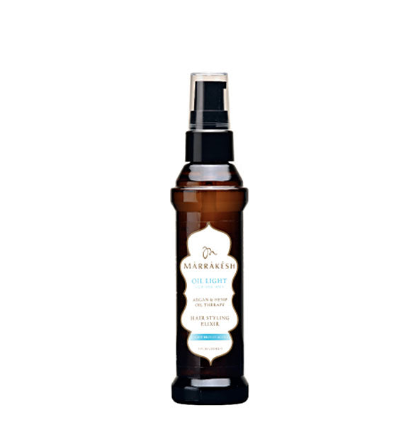 Marrakesh - Oil Light For Fine Hair: Light Breeze (4460798541894)