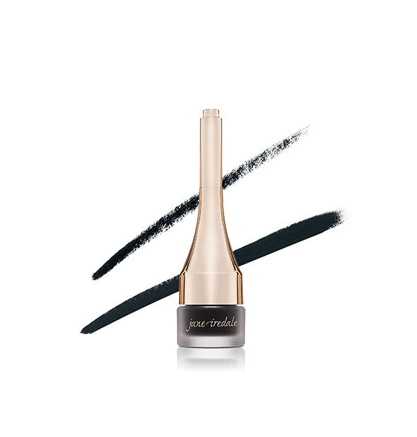Powdered Eyeliner Onyx