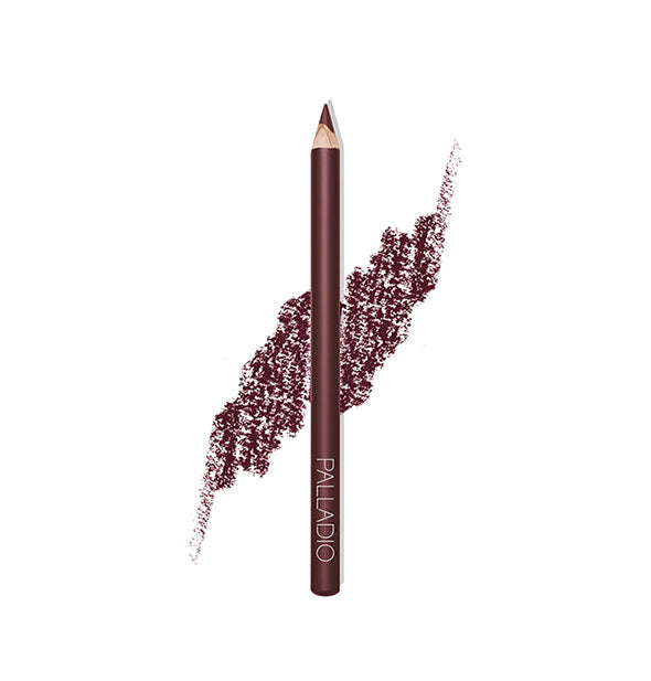 Palladio - Lip Liner Pencil (4460455166022)