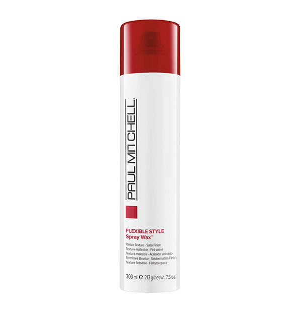 Paul Mitchell Flexible Style Super Clean Spray 9.5 OZ