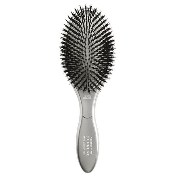 Ceramic Ion Supreme Boar Brush