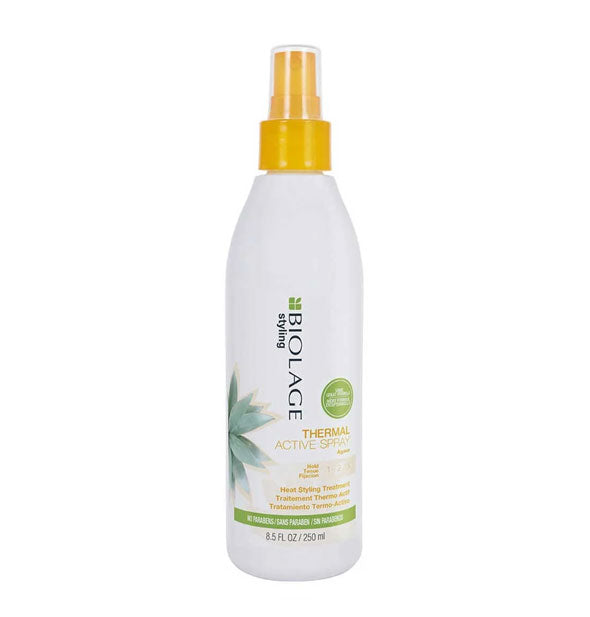 Biolage - Thermal Active Setting Spray