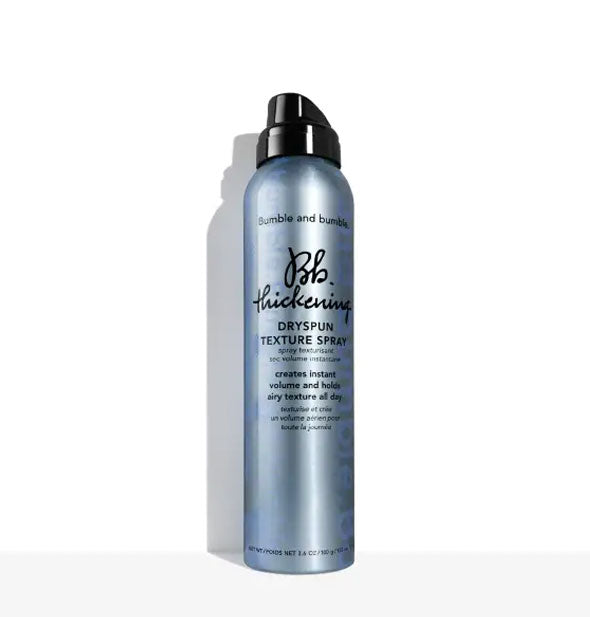 Bumble And Bumble - Thickening Dryspun Texture Spray