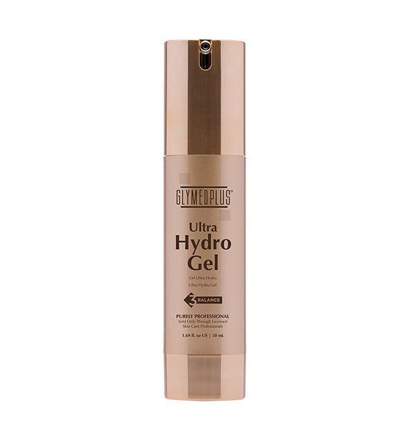 Cell Science Ultra Hydro Gel