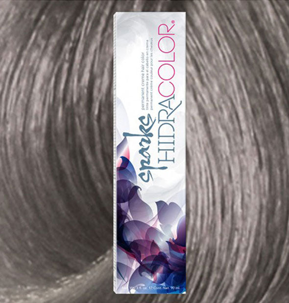 Sparks Hidracolor - 9.1 Very Light Dusty Platinum
