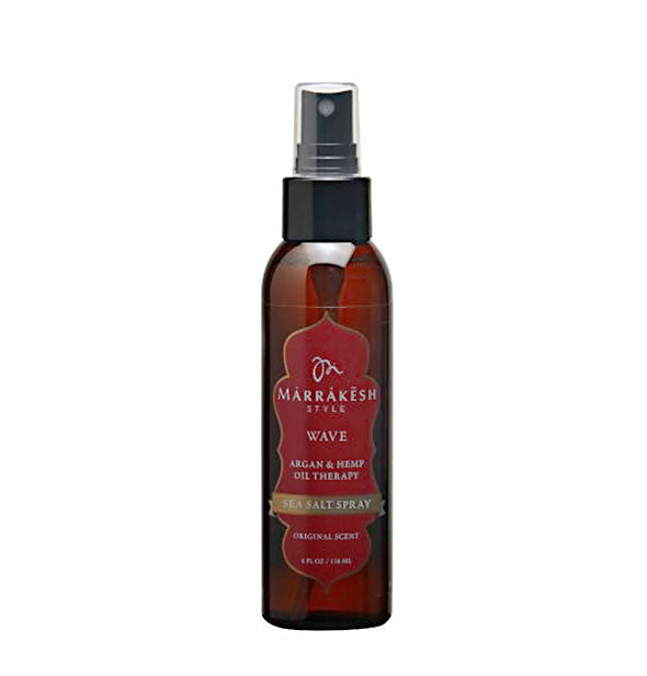 Marrakesh - Wave Sea Salt Spray: Original (4460684640326)