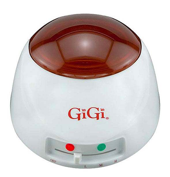 GiGi - Economy Wax Warmer (4460896190534)