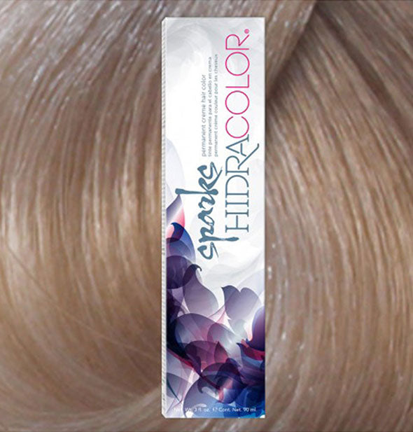 Sparks Hidracolor - 9.22 White Truffle