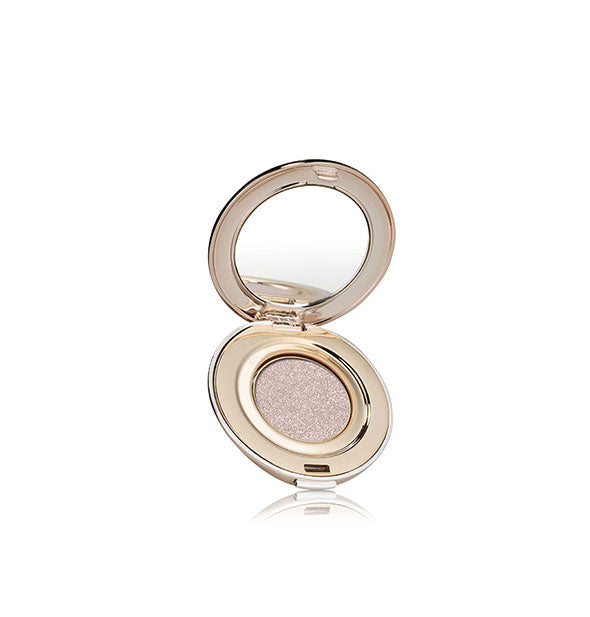 Pressed Eye Shadow in wink