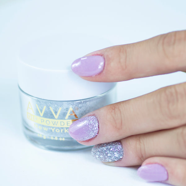 5 major nail mistakes you're doing when you use Dip Powder 06