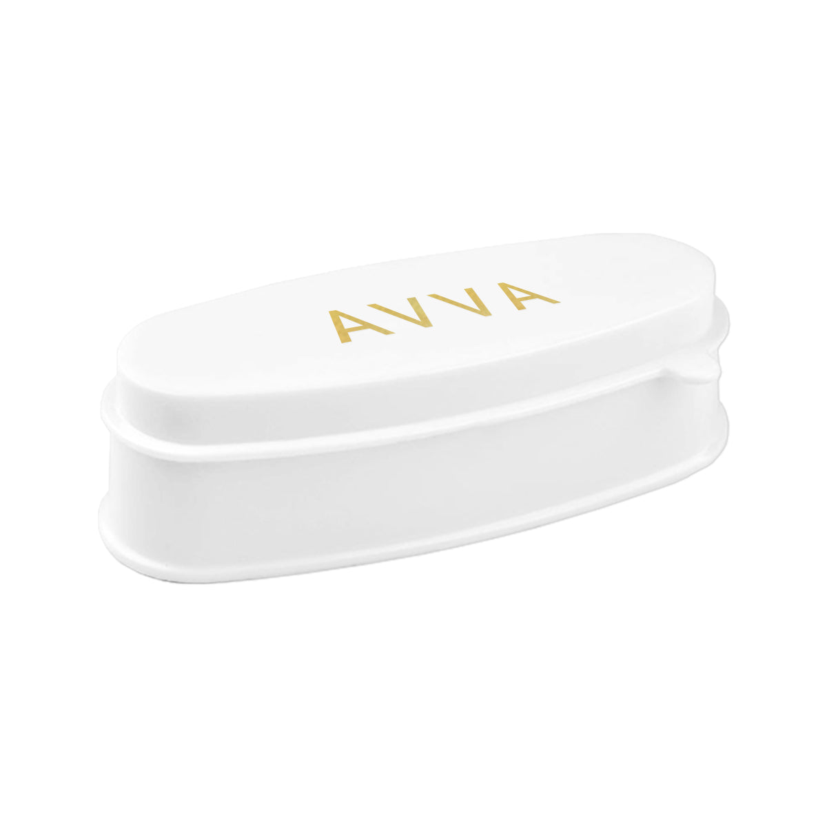 AVVA Dipping Container