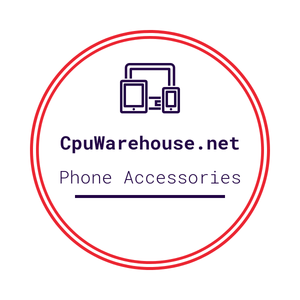CpuWarehouse.net