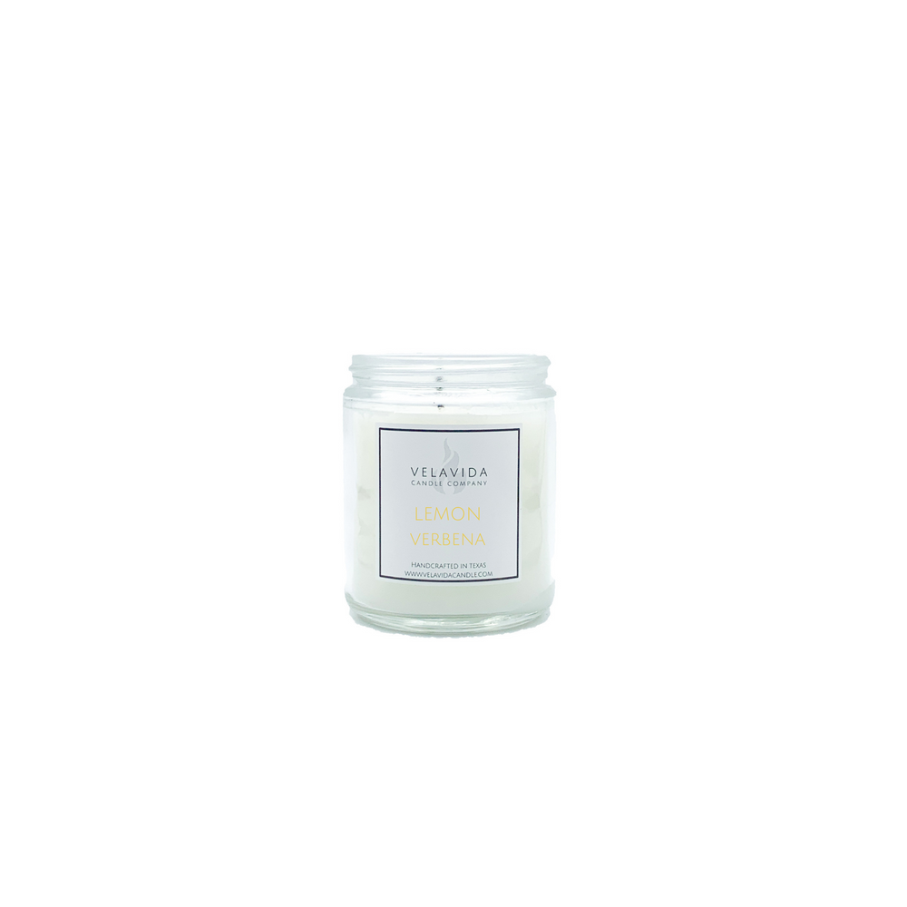 [Best Selling Aromatherapy Candles Online]-Velavida Candle Company