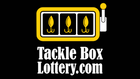 Tacklebox Lottery Subscriptions