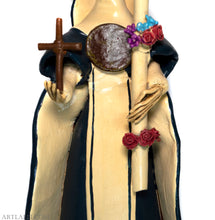Load image into Gallery viewer, Catrina Medium Nun