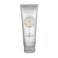 Aspect Gold Cellablation Exfoliator Scrub 118mL
